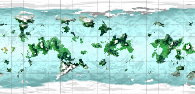 File:Atonement map test1.png