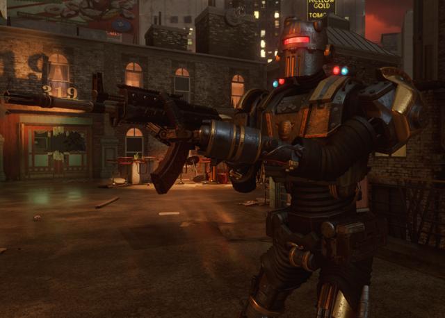 File:Robot Guard.png