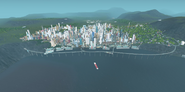 Anchorage20