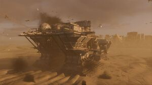 Future Mining