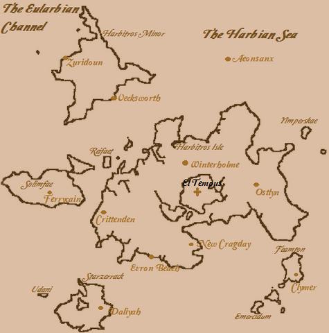 File:Map of Harbitros.png