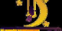 Moonrise Broadcasting