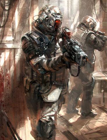 File:Concordian Camo Soldier.jpg