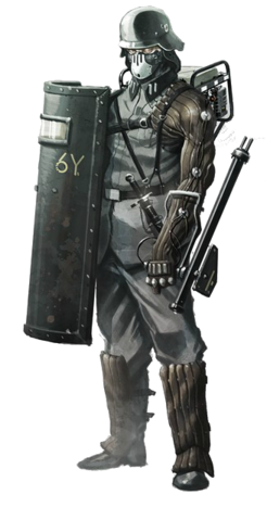 File:Machinam riot soldier.png