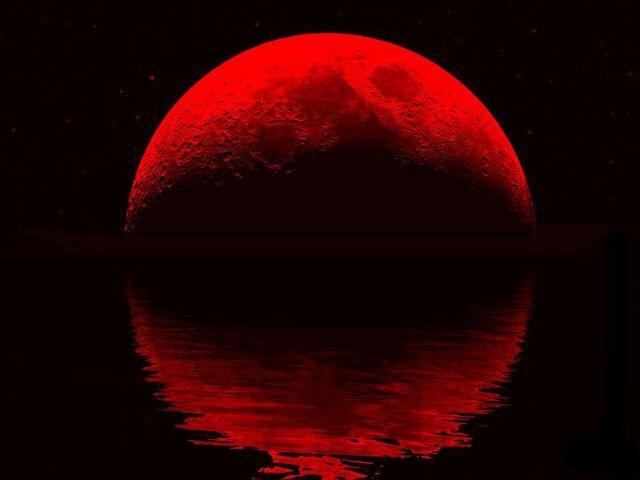 File:Blood Moon3.jpg