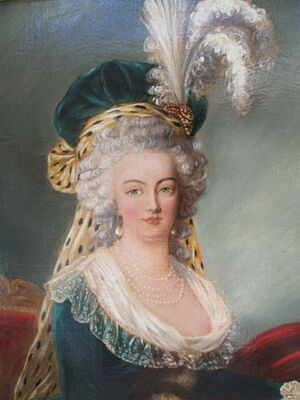 Queenheloise
