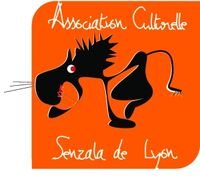 Culturelle Lyon