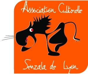 Fichier:Culturelle Lyon.jpg