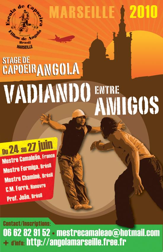 Vadiando4-2010