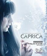 Caprica S1 Poster 05