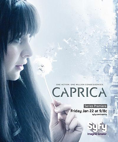 File:Caprica S1 Poster 05.jpg
