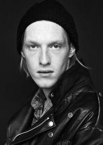 Jesse Haddock