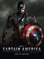 Captain-America-TFA