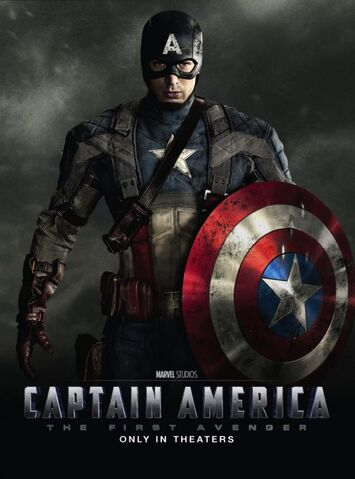 File:Captain-America-TFA.jpg