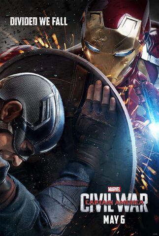 File:Captain America Civil War Poster 03.jpg