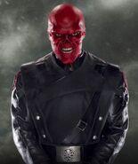 RedSkull-CATFA