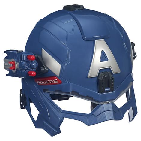 File:Captain America Battle Helmet.jpg