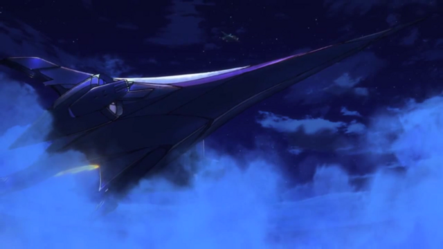 File:Captain Earth Wiki - Vehicle - Blume - Night2.png