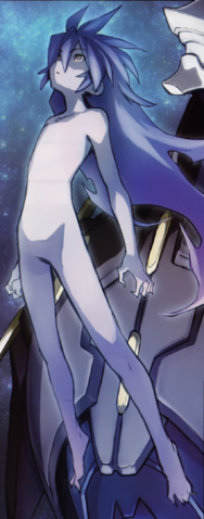 File:Captain Earth Wiki - Character - Amara - Amarok.png