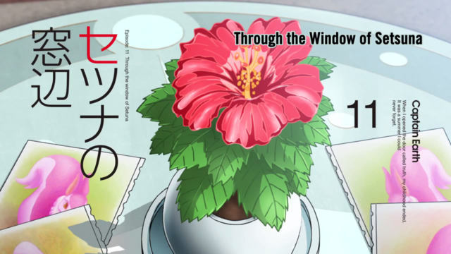 File:Episode 11 - Through the Window of Setsuna - Title Slate.png