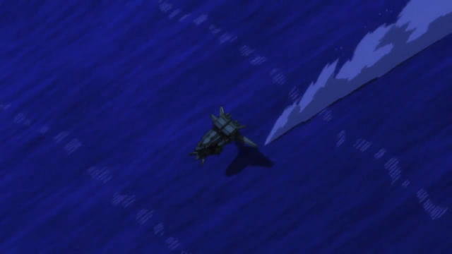 File:Captain Earth Wiki - Unmanned Impacter- Sarama Engine - Night Top Down.png