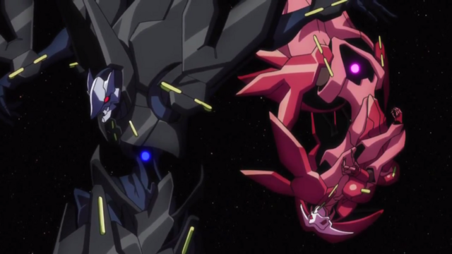 File:Captain Earth Wiki - Home - Slider - Mech.png