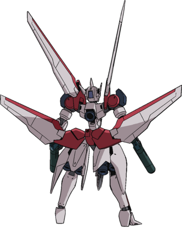 File:Captain Earth Wiki - Mech - Machine Goodfellow - Moukouto - Back.png