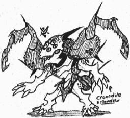 File:Captain japan shadowkan monsters13 by kainsword kaijin-d8eobvn.jpg
