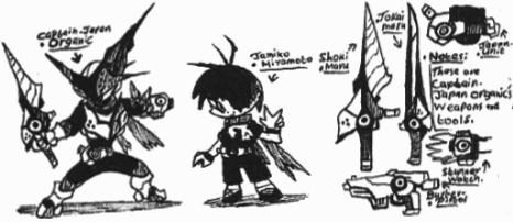 File:Captain japan organic sketches by kainsword kaijin-d9bgbbs.jpg