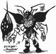 File:Captain japan shadowkan monsters04 by kainsword kaijin-d8cgcwu.jpg