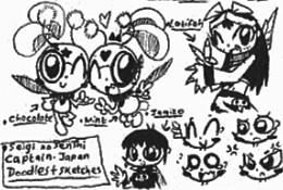 File:Captain japan doodles sketches05 by kainsword kaijin-d7smvqp.jpg