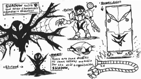 File:Shadow sketches doodles05 by kainsword kaijin-d8z4foe.jpg