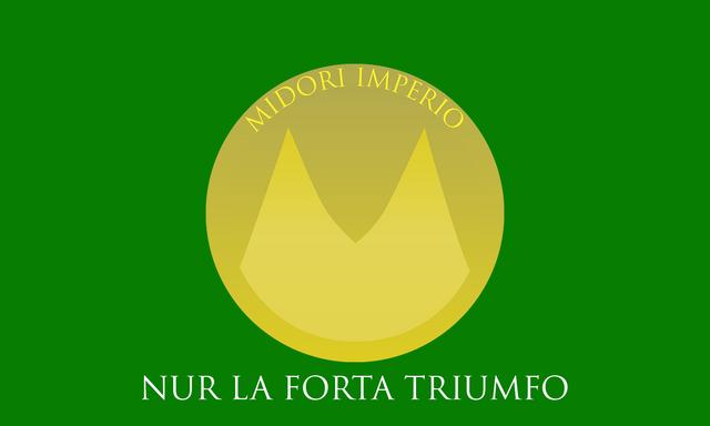 File:Midori empire flag.png