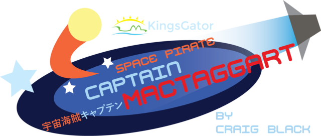 File:Space pirate captain mactaggart logo 1a.png
