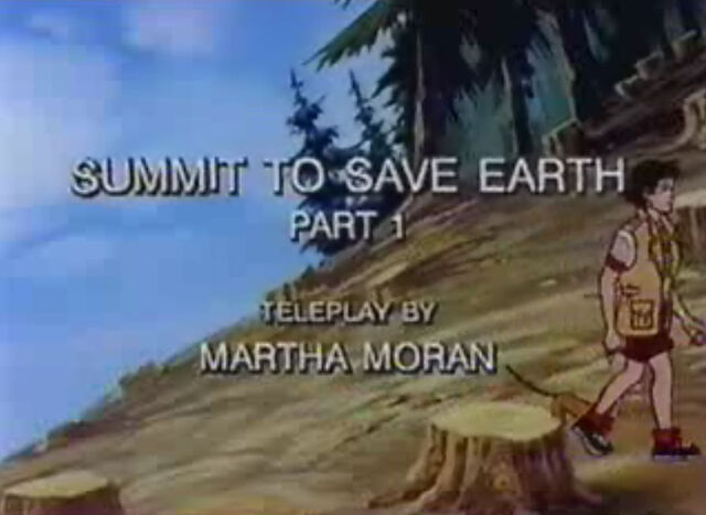 File:Episode-Summit-to-Save-Earth-Part-I.jpg