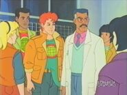 Captain Planet S03E07 - Guinea Pigs 070