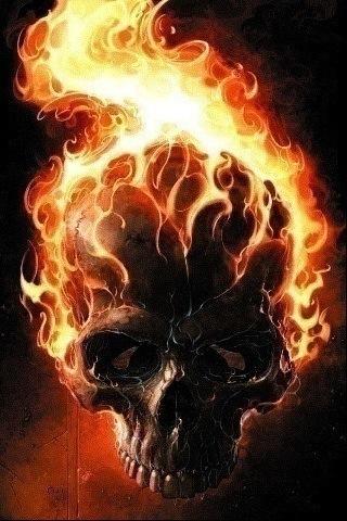 File:Skullbomb.jpg