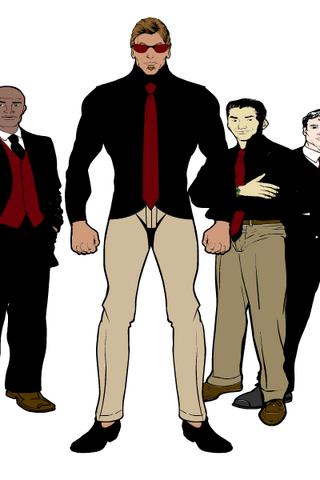 File:David Alexander and his Gang.png