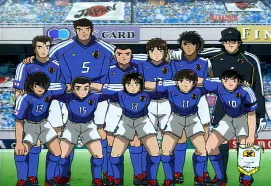 File:Japan team starting 11.jpg