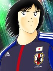 File:Furukawa.png