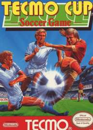 File:Tecmo Cup Soccer Game (NES).jpg