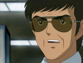 Mikami03