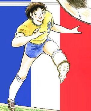 File:Boku wa Misaki Taro (1984).jpg