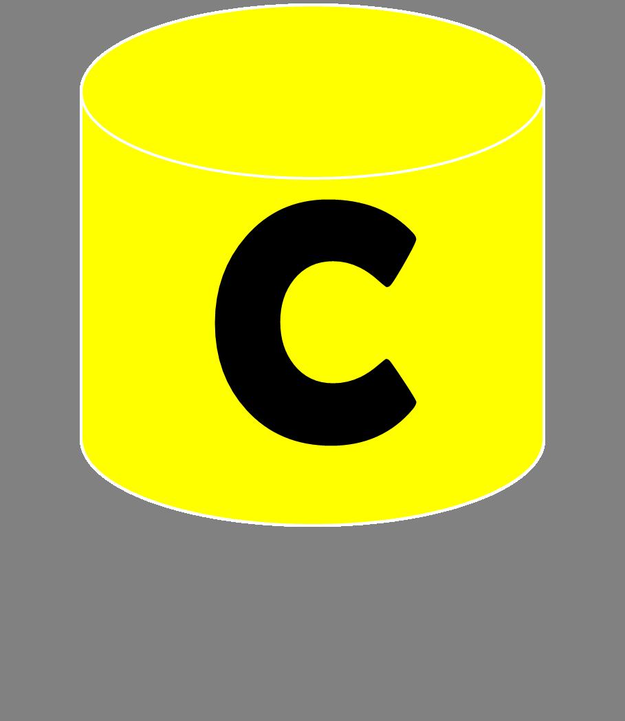 Fichier:Captain.png