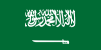 Saudi Arabia Youth