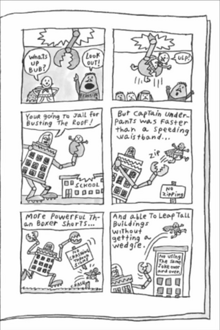 File:Captain Underpants and the Terrifying Tale of the Tattle-Tron 2000 (7).png