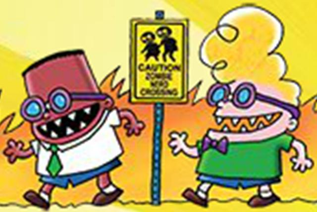 File:Zombie Nerd George & Zombie Nerd Harold.png