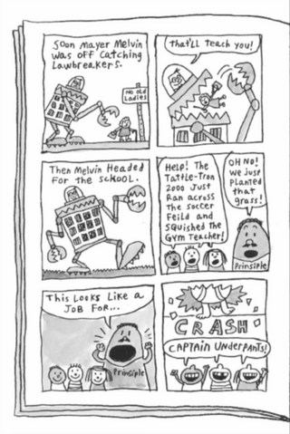 File:Captain Underpants and the Terrifying Tale of the Tattle-Tron 2000 (6).png