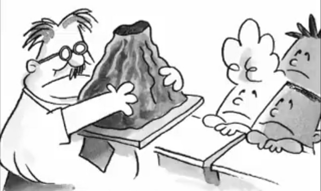 File:Mr Fyde brings a volcano experiment.png