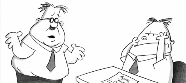 File:Mr. Fyde tells Mr. Krupp why he is quitting his job.png